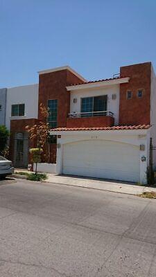 Casa en venta en Tres Ríos