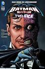 Batman & Robin von Peter J. Tomasi (2014, Taschenbuch)
