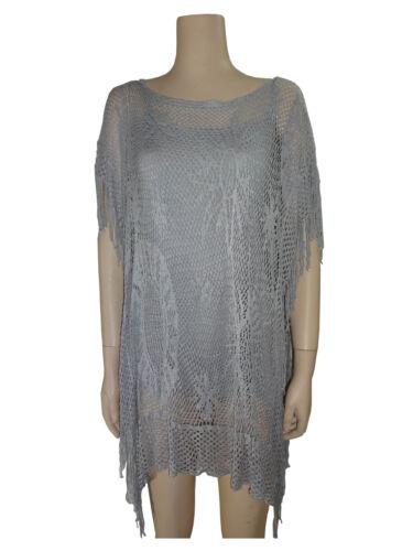 women leganlook Italian lace dress 2 piece set ladies lace top plus size12 14 16