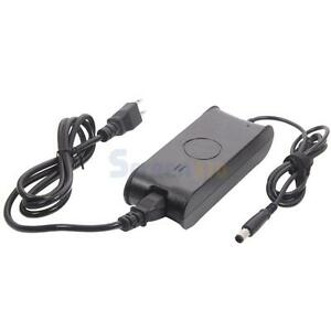 AC-Adapter-Power-Supply-for-Dell-XPS-M1330-Inspiron-1750-ADP-65AH-B-LA65NS2-00