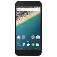 Google Nexus 5x Cell Phone