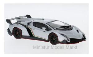 CLC293-IXO-Lamborghini-Veneno-grau-2013-1-43