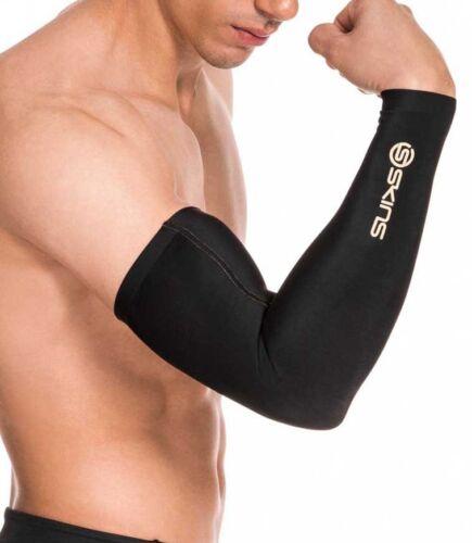 Manchettes de compression Skins Unisex Active