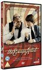 The Escape Artist DVD 1982