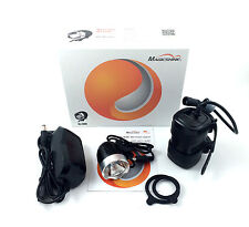 MagicShine MJ808E XM-L2 1000 Lumen Bike Light New 6038 battery - free ext cable