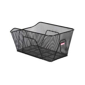 unix fahrrad korb gep cktr gerkorb festmontage hinten. Black Bedroom Furniture Sets. Home Design Ideas