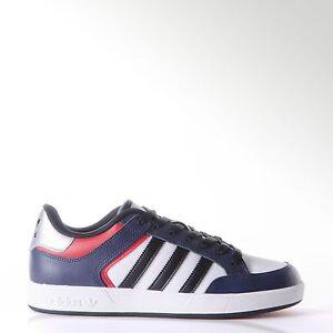 Adidas Mens New Originals Varial Low