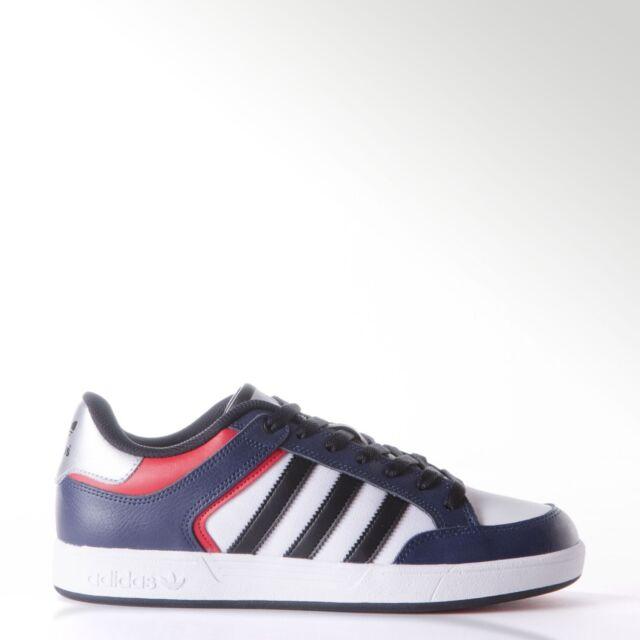 Originals Fashion Walking Low Turnschuhe Herren Adidas Varial Retro Neu Schuhe Gym XZOlkPiuTw
