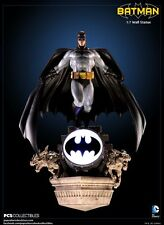 Batman Modern Age 1/7 Wall Statue 38 cm Pop Culture Shock Figur