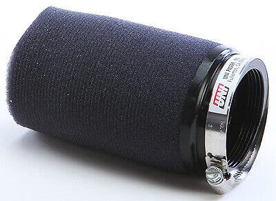 x 127mm Length UP-5245 Uni Pod Filter 63mm I.D