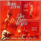 Abbe Lane - Lady In Red The (2009)