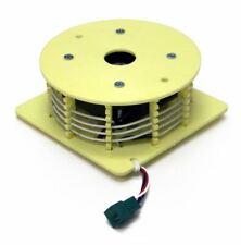 Gqf Genesis Hova Bator 1588 Incubator Replacement Heater Fan Element Item 1749