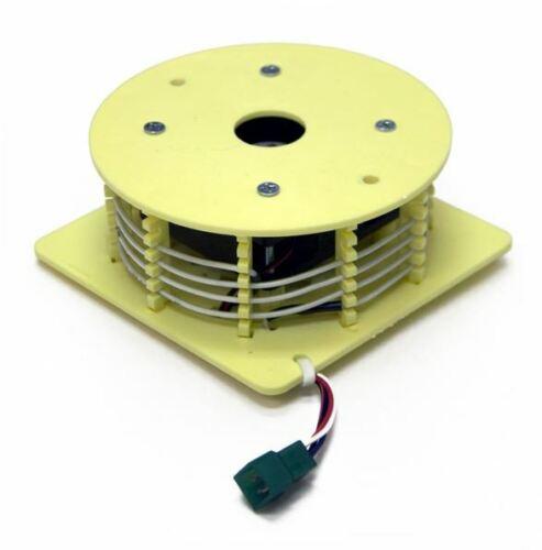 GQF Genesis Hova-Bator 1588 Replacement Heater /& Fan Element Item 1749 Free S//H