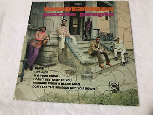 LP-TEMPTATIONS-PUZZLE-PEOPLE-GORDY-RECORDS-STEREO-GS949