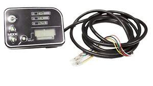 PANASONIC-Display-LED-ab-Mod-2011-Victoria-Kalkhoff-Rahleigh-Flyer-6-Leitungen