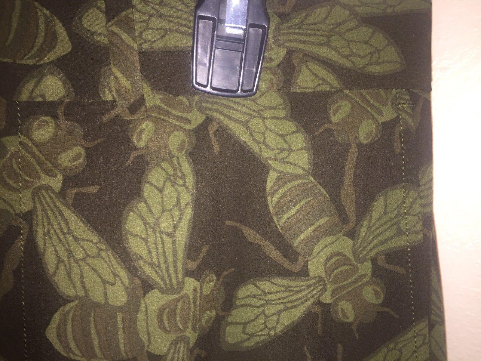 a870d4c3c23e3 Mens Ralph Lauren RLX Golf Insect Camo Printed Shorts Sz 33 for sale online    eBay