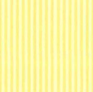 Yellow-Lemon-Stripe-Wallpaper-Waverly-Pattern-5508350