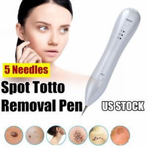 Portable-Laser-Dark-Spot-Dot-Mole-Tattoo-Removal-Pen-Freckle-Beauty-Skin-Machine