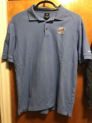 nike polo work shirts