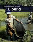 Liberia by Robin S Doak (Hardback, 2012)