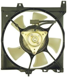 Engine-Cooling-Fan-Assembly-Dorman-620-431