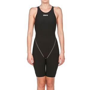 Arena-Powerskin-ST-2-0-FBSLO-Arena-Full-Body-Short-Leg-Open-Back-Racesuit
