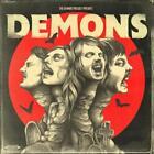 Demons von The Dahmers (2015)