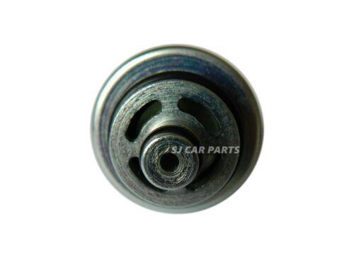 NEW Fuel Pressure Regulator 4 Bar For Land Rover Discover Defender 56246245745