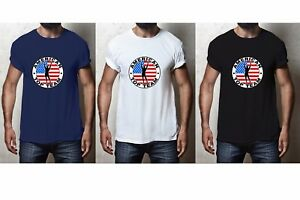 New-American-Top-Team-BJJ-Martial-Arts-Brazilian-Jiu-Jitsu-MMA-UFC-T-Shirt-Tee