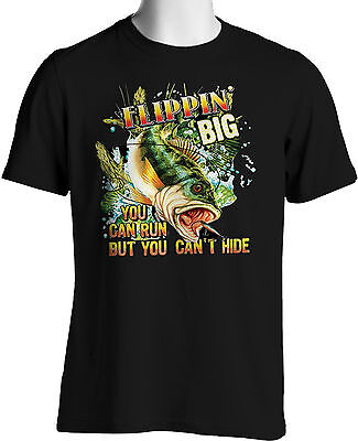 Fishing fisherman collection on ebay for Bass pro shop fishing shirts