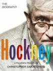 Hockney: the Biography: Volume 2 by Christopher Simon Sykes (Hardback, 2014)