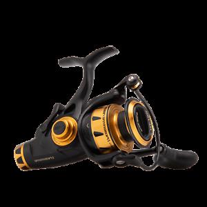 Penn Spinfisher VI SSV 4500 Live Liner Fishing Reel SSVI4500LL - NEU 2018