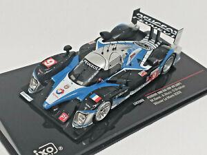 IXO-ESCALA-1-43-LM2009-Peugeot-908-HDi-FAP-9-LMP1-Le-Mans-Winner-2009