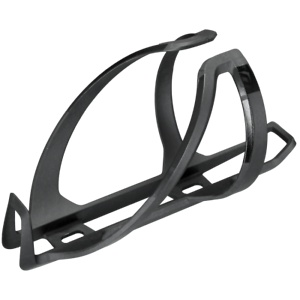 Syncros Coupe Cage 1.0 Bottle Cage 22g