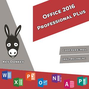Microsoft-Office-2016-Pro-Professional-Plus-32-64-Bit