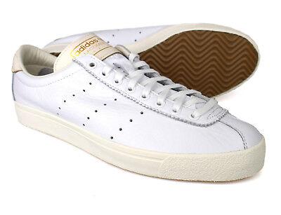 Adidas Originals Lacombe SPZL Spezial