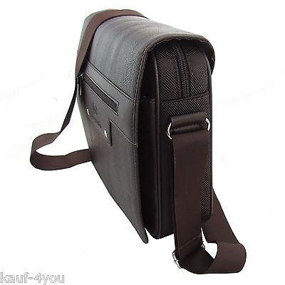 Damen Tasche Handtasche Rucksack Accessoire verschiedene Modelle