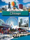 Dropping in on Chicago by Hilarie Staton (Hardback, 2016)