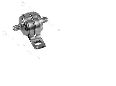 FORKLIFT 02-2FG25 4P Engine FUEL FILTER Toyota 23310-20540-71