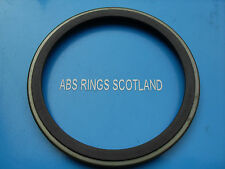 Magnetic reluctor ring for Renault Clio 197/200 Rear Disc