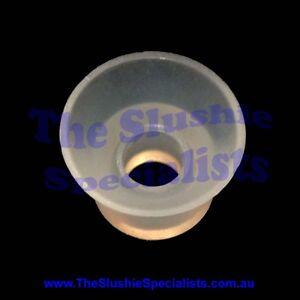BUNN-Auger-Seal-x-2-To-suit-BUNN-Ultra-Slushie-Machine