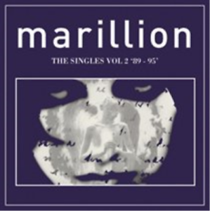Marillion-The-Singles-CD-Box-Set-NEW