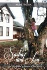 Sasha and Lou: An Introduction to the Laws of the Universe by Arlene Thygesen (Paperback, 2014)