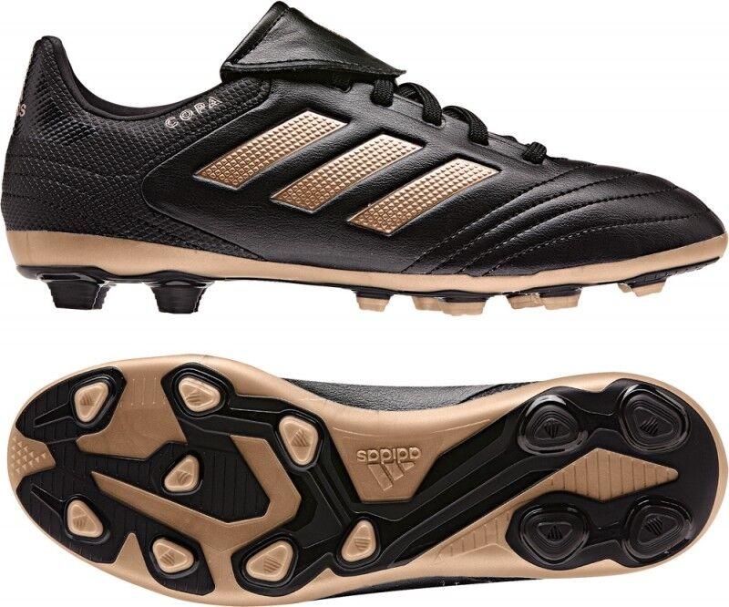 Adidas Kinder Fußballschuhe COPA 17.4 17.4 17.4 FxG J 5e58fe