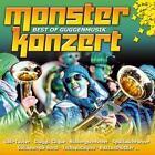 Monsterkonzert-Best of Guggenmusik von Various Artists (2016)