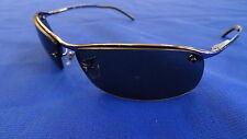 << ray ban RB 3183 004-71, bastidor, gafas, lentes de sol #3 >>