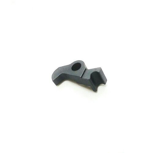 KUNG FU Steel Sear For Airsoft Toy CNC Marui Hi-Capa GBB KF51-026