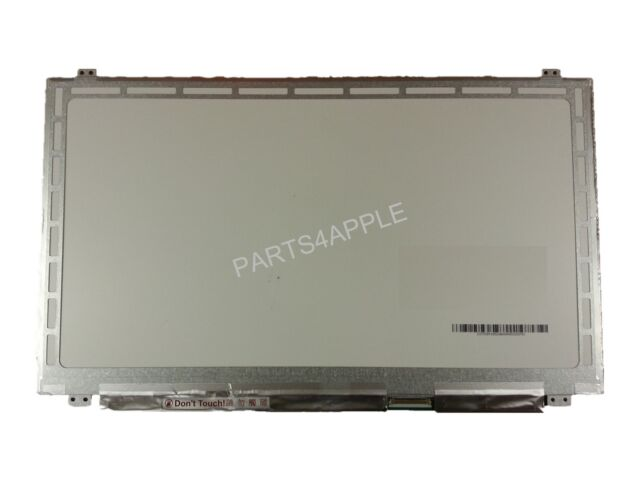 Brand NEW Laptop LCD LED Screen Replacement Acer TRAVELMATE P653-MG P653-V