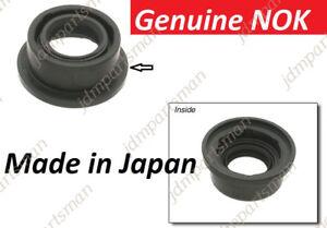 nok japan honda manual transmission shift rod oil seal lever shaft rh ebay com Honda B18 Shift Linkage B18 Shift Linkage Problems