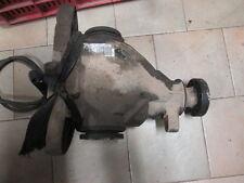 Differenziale posteriore cod: 1428735 Bmw 530d E39 184cv  [4304.16]